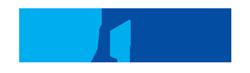 Logo Flexiporta